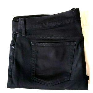 Joe's Jean's - Black